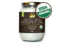 nutria-coconut-oil-1-big