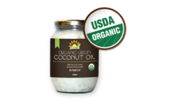 nutria-coconut-oil-1-small