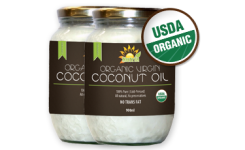 nutria-coconut-oil-2-big