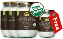 nutria-coconut-oil-3-big-1-small